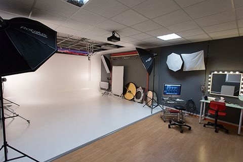 studio photo marne