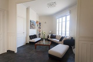 immobilier chalons