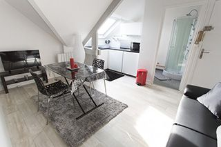 immobilier reims