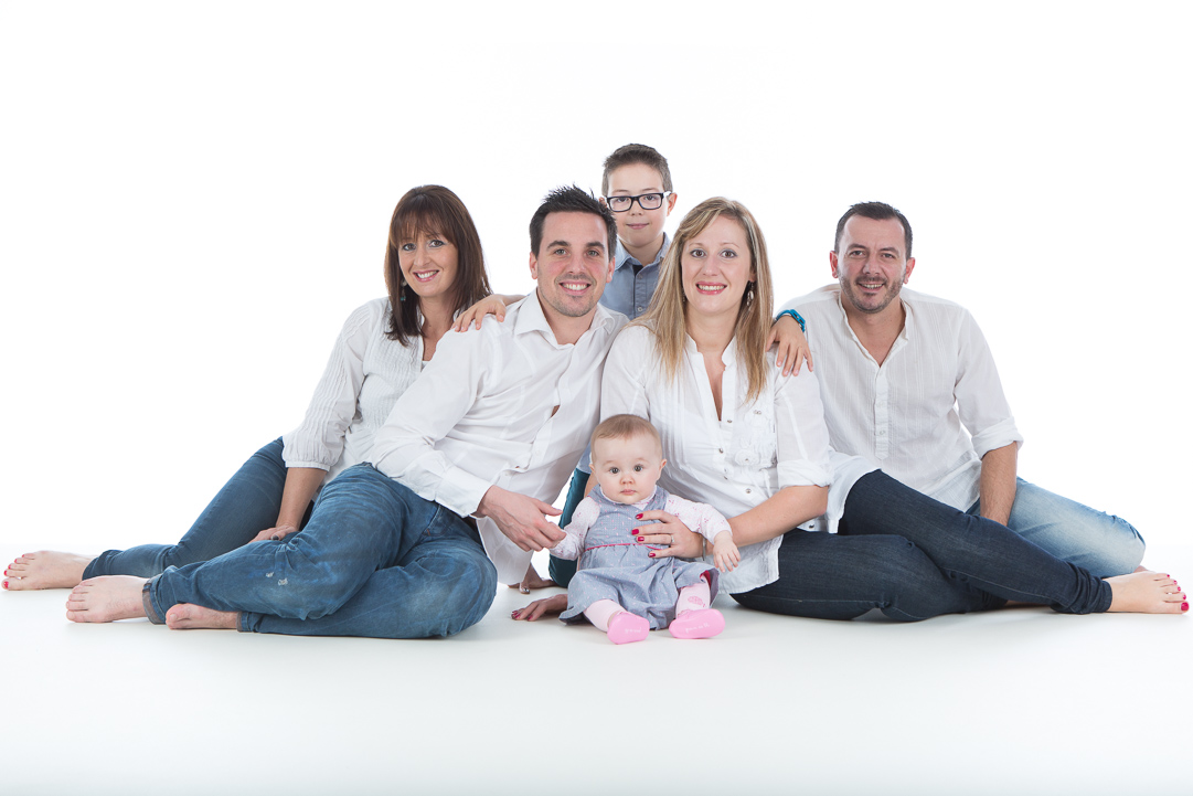 famille photographe champagne