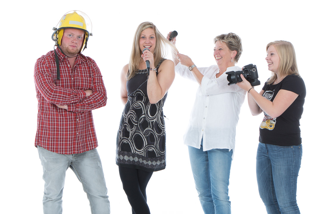 photographe famille chateau thierry